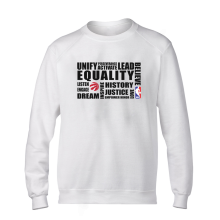 EQUALITY Toronto Raptors Basic