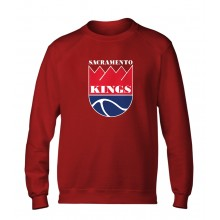 Sacramento Kings Basic