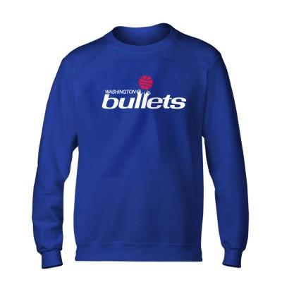 Washington Bullets Basic
