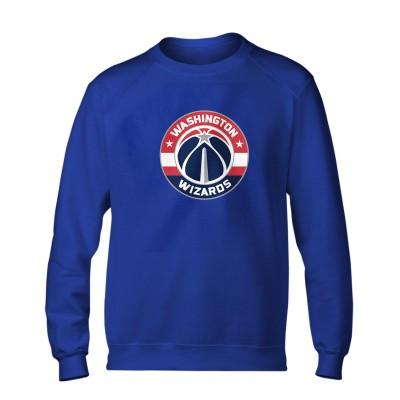 Washington Wizards Basic