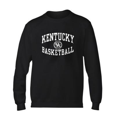 Kentucky Wildcats Basic