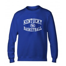 Kentucky Wildcats Basic