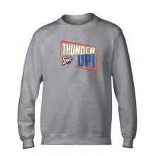 Thunder Up Basic