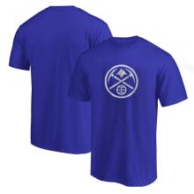 Denver Nuggets Logo Tshirt