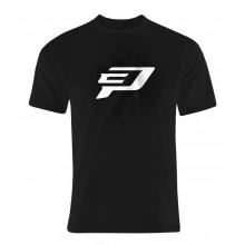 Chris Paul Logo Tshirt