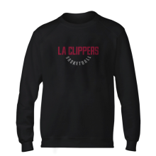 L.A. Clippers  Basic