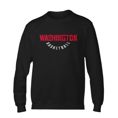 Washington Basic