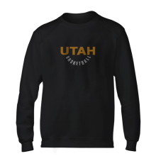 Utah Basic