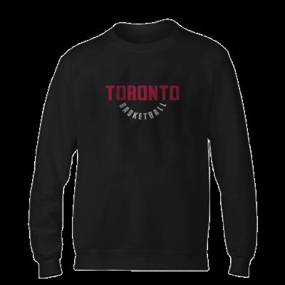 Toronto Basic