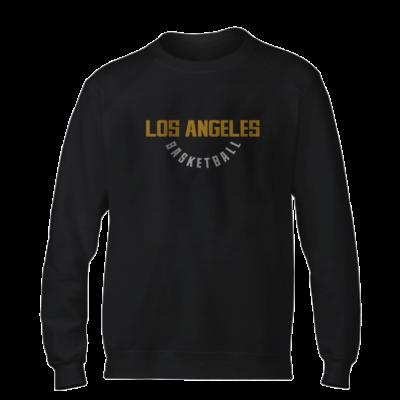 Los Angeles Basic