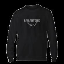 San Antonio Basic