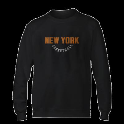 New York  Basic