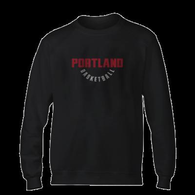 Portland Basic