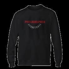 Philadelphia  Basic