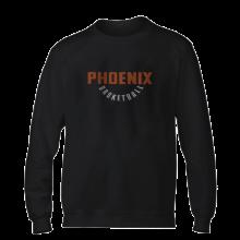 Phoenix  Basic