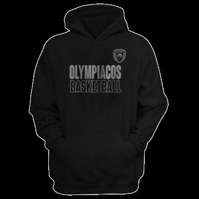 Olympiakos Hoodie