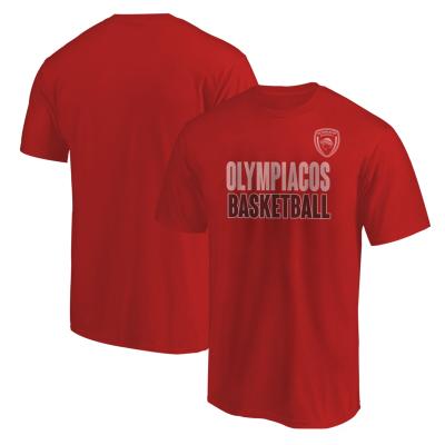 Olympiakos T-Shirt
