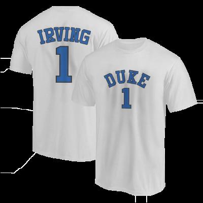 Kyrie Irving T-Shirt