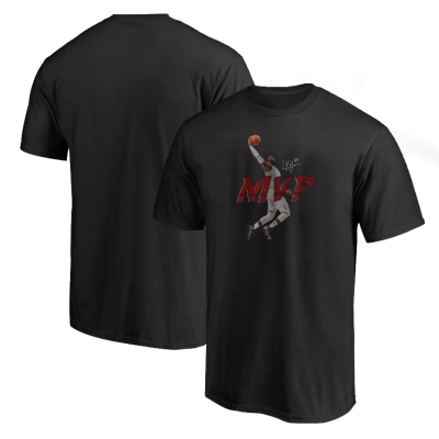 MVP Lebron James Tshirt