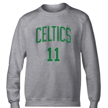 Boston Celtics  Kyrie Irving Basic