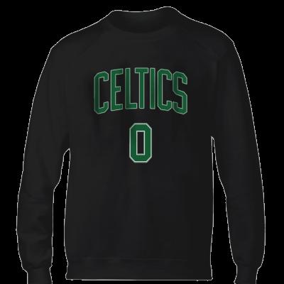Boston Celtics  Jayson Tatum Basic