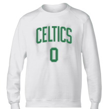 Boston Celtics  Jayson Tatum Basic