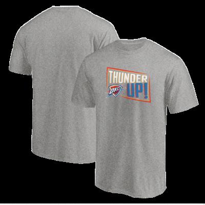 Thunder Up Tshirt