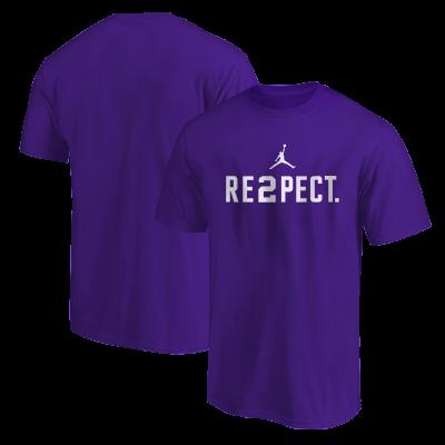RE2PECT. Tshirt