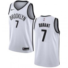 Kevin Durant Forma