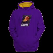 Phoenix Suns Hoodie