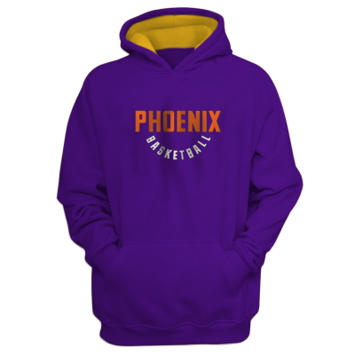 Phoenix Hoodie