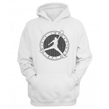 Air Jordan Flight Club Hoodie