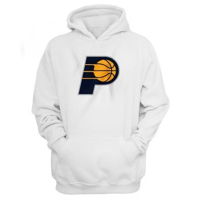Indiana Pacers Hoodie