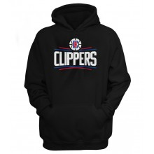 L.A. Clippers Hoodie