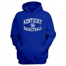 Kentucky Wildcats Hoodie
