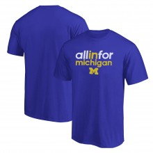 Michigan Tshirt