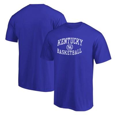 Kentucky Wildcats Tshirt