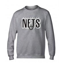 Brooklyn Nets Basic