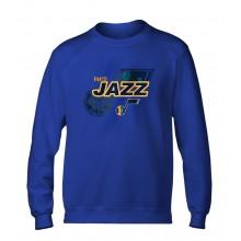 Utah Jazz Basic