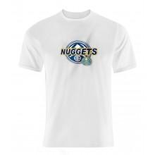 Nuggets Tshirt