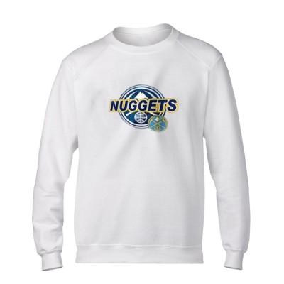 Nuggets Basic