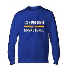 Cleveland Basketball Basic