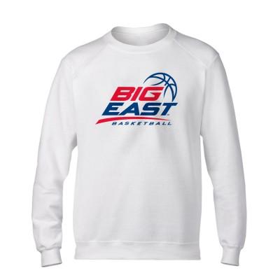 Big East Basketball Basic