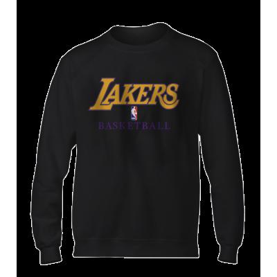 Los Angeles Lakers Basic