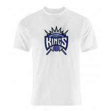 Sacramento Kings Tshirt