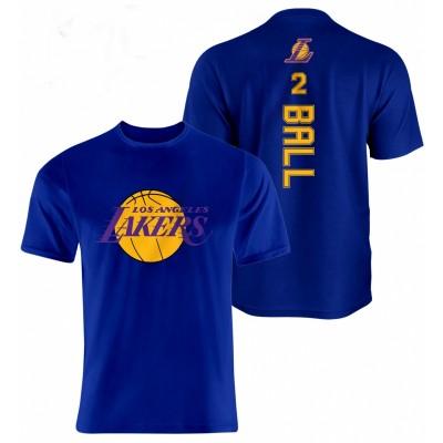 Lonzo Ball Tshirt