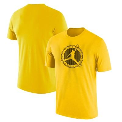 Jordan Flight Club Tshirt