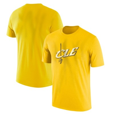 Cleveland Cavaliers CLE Tshirt