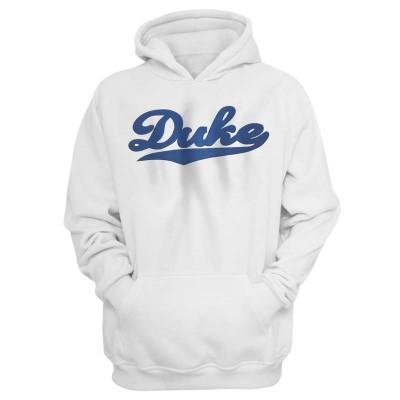 Duke Blue Devils Hoodie