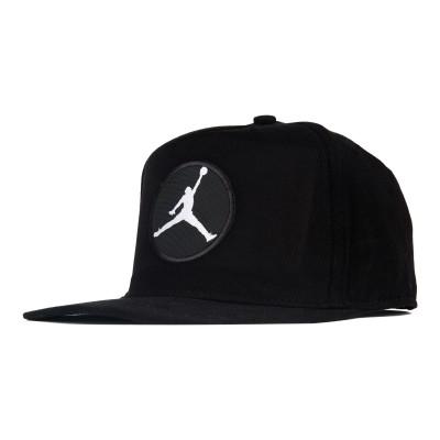Jordan Nba Şapka